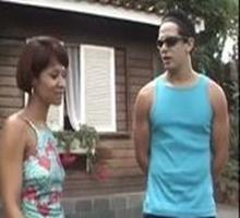 Filme De Sexo Com Vizinha Viuva