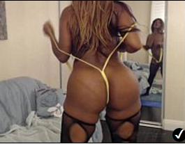 Mamãe Solteira Deliciosa mostrando o que tem de melhor na Webcam
