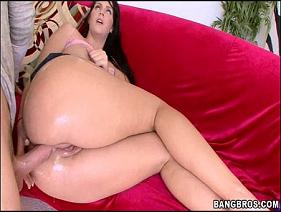Seleção Porno de Maduras Gostosas liberando os seus traseiros