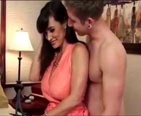 Xnxx Porno com Mulher Casada liberando a perseguida para o enteado especialista em seduzir gostosas que nem ela